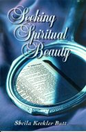 Seeking Spiritual Beauty book cover