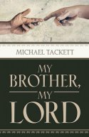 My Brother, My Lord book cover