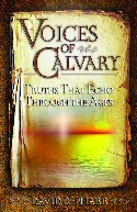 Voices of Calvary book cover