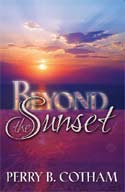 Beyond the Sunset book cover