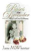 Roses in December book cover